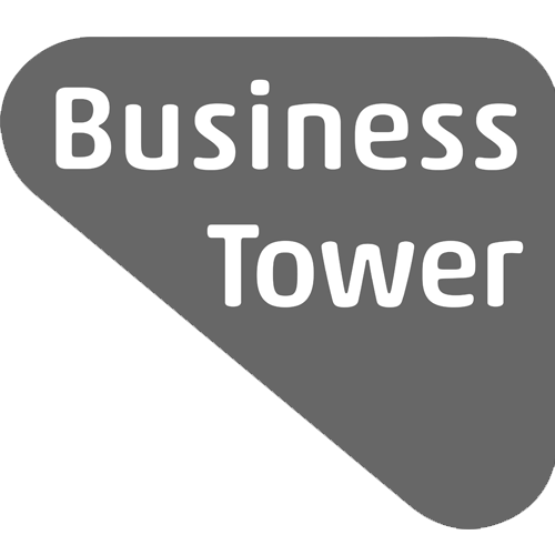 Business Tower Carossa Immobilien