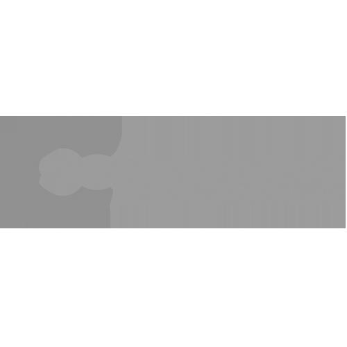 Logo Sonnenring | Kunde von Carossa Immobilien