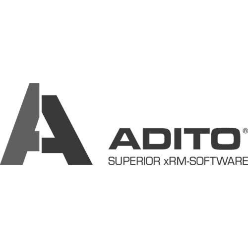 Adito | Kunde von Carossa Immobilien