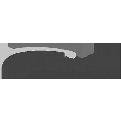 Logo Landkreis Landshut | Kunde von Carossa Immobilien