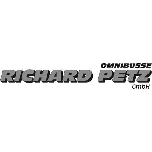 Omnibusse Richard Petz | Kunde von Carossa Immobilien