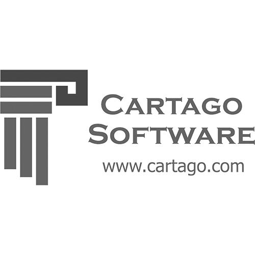 logo-cartago-software