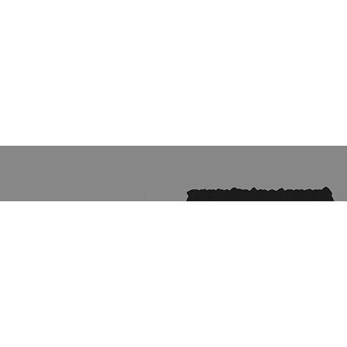 urzinger logo