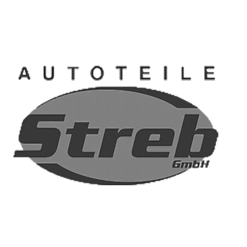 autoteile streb logo